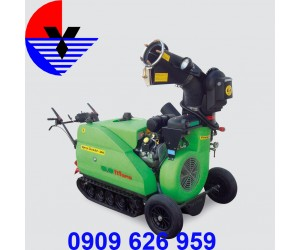 Máy Phun Thuốc BVTV Crawler200-30S